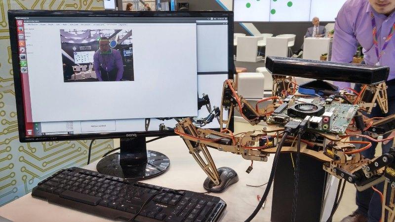 SpiderRobot4.jpg