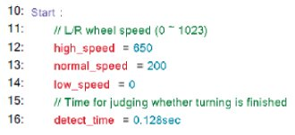 Lesson0213.jpg