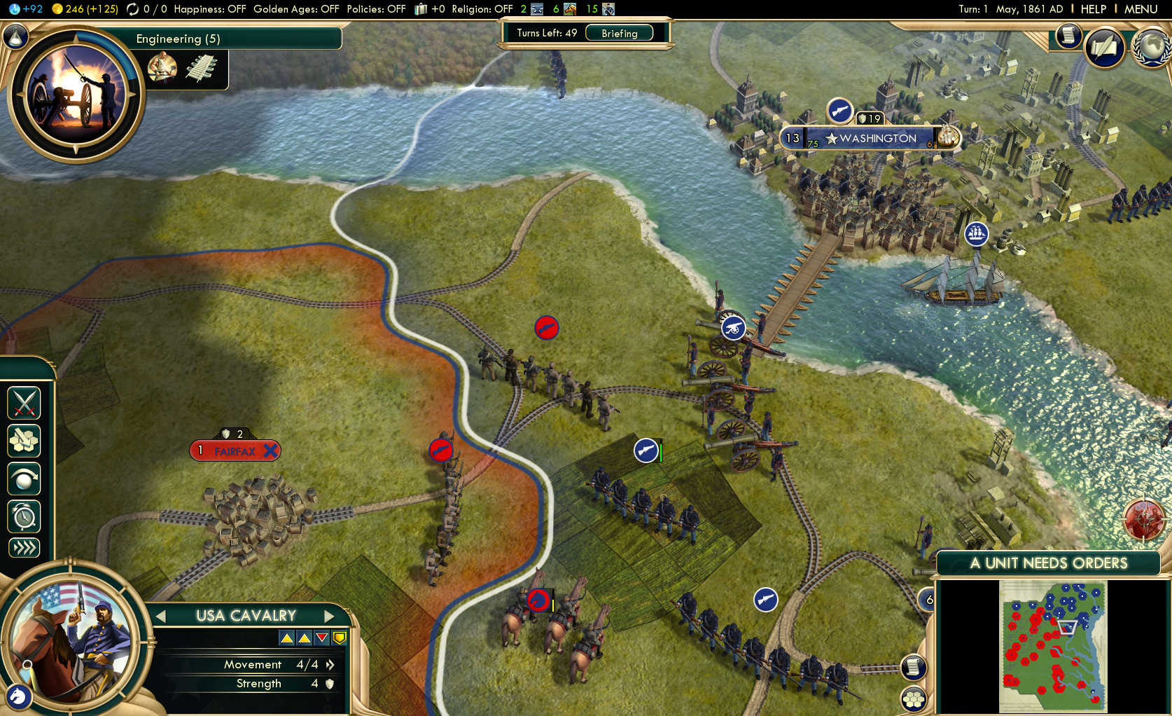 civilization-v-complete-19863.jpg