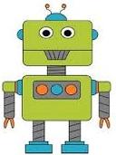 robothelp.jpg