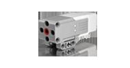 m-motor-45503