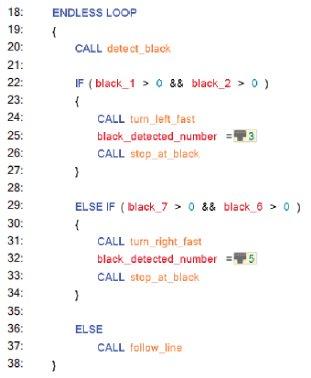 Lesson0214.jpg