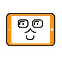 Профессор Онлайн