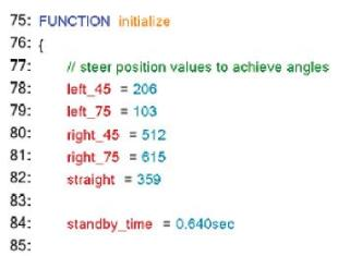 Lesson0608.jpg