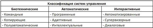 Lesson0502.jpg