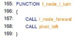 Lesson0414.jpg