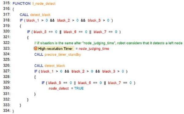 Lesson0418.jpg