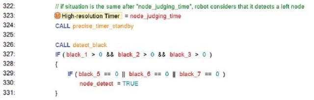 Lesson0419.jpg