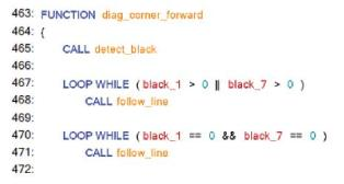 Lesson0424.jpg