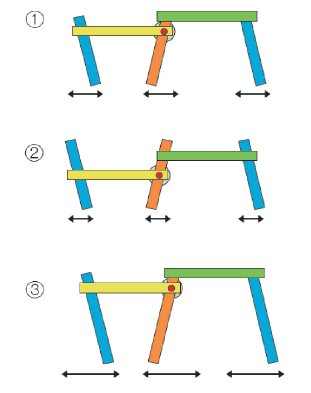 Lesson0202.jpg