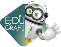 educraft.png