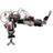 Набор программируемых роботов Huna Top 2. Металл.