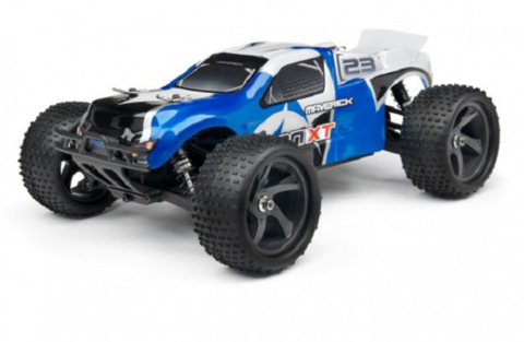 Maverick XT Ion 4WD 2.4Ghz