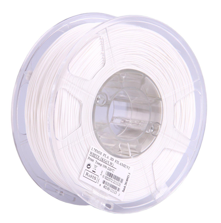 Катушка PLA-пластика ESUN 3.00 мм 1кг