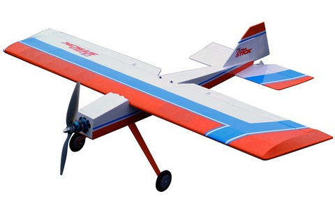 E-Flite Mini Ultra Stick Ready-to-fly