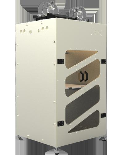 3D принтер Зверь 2.0