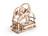 3D пазлы UGEARS Шкатулка