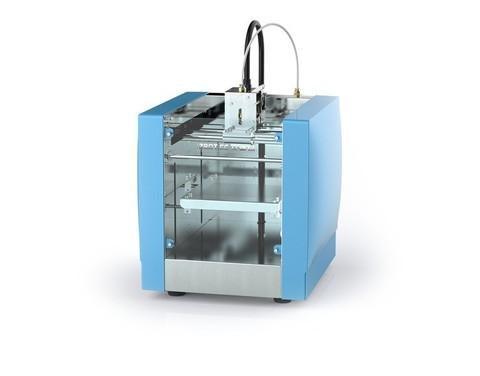 3D принтер  Zbot FDM-i1