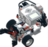 Робот с клешнёй