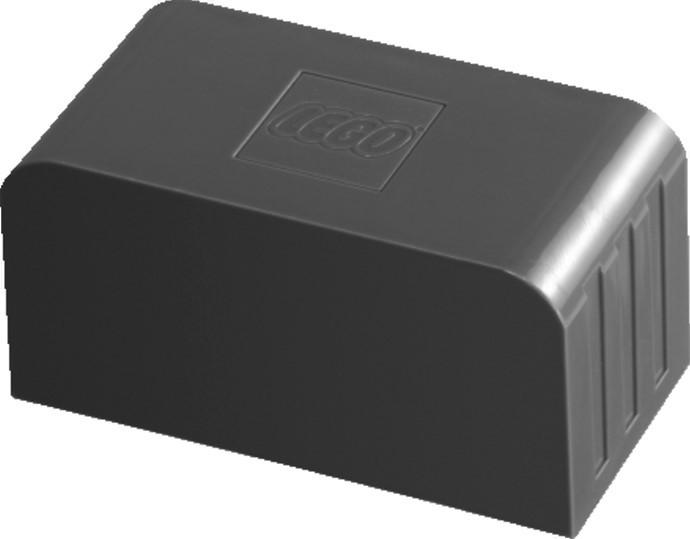 Аккумулятор LEGO 9669 (8+)