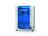 3D принтер  Zbot FDM20-2525