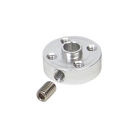 Ступицы TETRIX для установки на вал двигателя постоянного тока купить центральный колпак ступицы колеса для кадиллак эскалейд