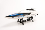 WL Toys WL912 Tiger-Shark 2.4Ghz