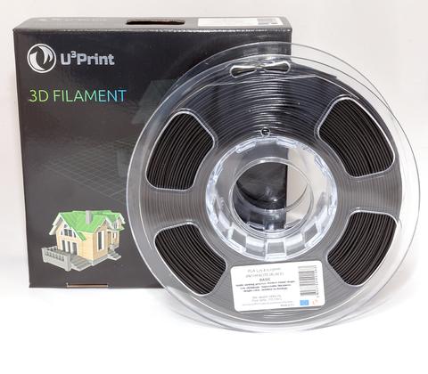 Катушка PLA-пластика uPrint 1.75 мм 1кг
