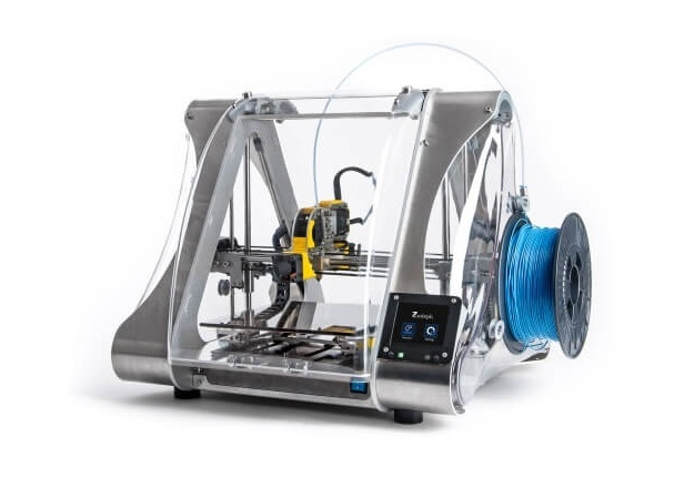 3D принтер Zmorph 2.0 SX 3d принтер