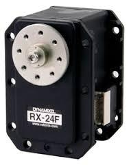 Сервомотор DYNAMIXEL RX-24F