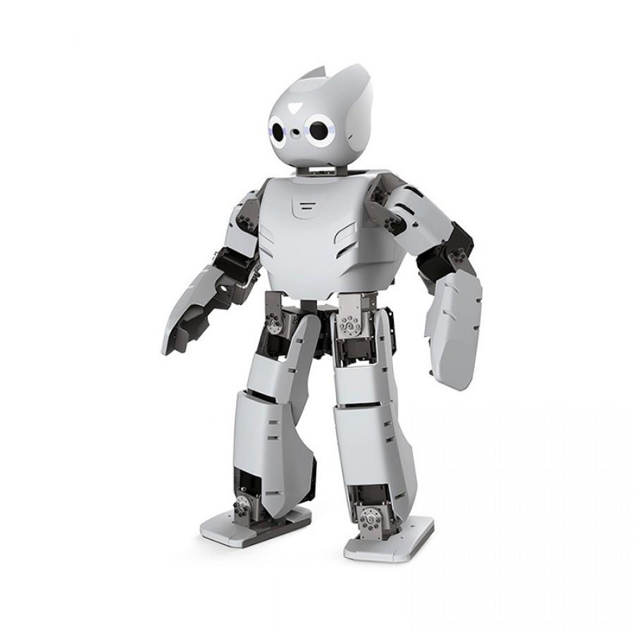 ROBOTIS DARwIn-OP2 - Андроидные роботы