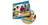 Комплект заданий Lego Education «Экоград» (20009594)