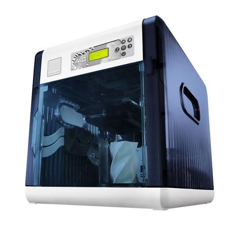 3D МФУ XYZ da Vinci 1.0S AiO