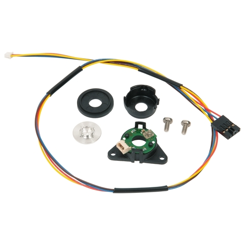 Энкодер для мотора TETRIX 38000