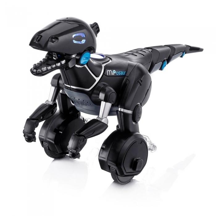 Робот MiPosaur WowWee