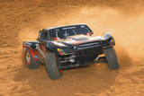 Traxxas Slash VXL Brushless 4WD 2.4Ghz (Bluetooth Module)