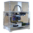 3D принтер WanHao Duplicator 4x