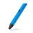 3D ручка Myriwell RP600A