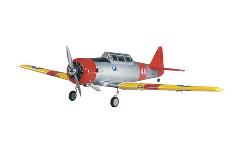 Top Flite AT-6 Texan .60-91