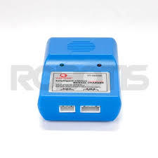 все цены на  Зарядное устройство LIPO LBC-010  онлайн