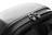DJI Рюкзак-чемодан для Phantom 3