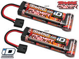 Traxxas Spartan (ready to Bluetooth module) + NEW Fast Charger