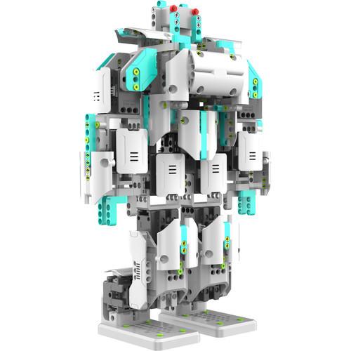 все цены на Робот-конструктор UBTech Jimu Inventor онлайн