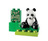 Дикие животные Lego Duplo