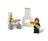 Работники муниципальных служб Lego System