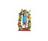 Мягкие кубики базовый набор Lego Duplo