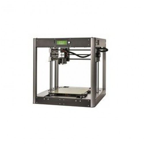 3DQuality 3D принтер 3DQ One