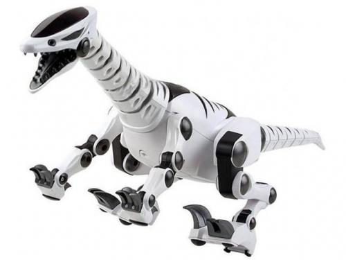 Робот рептилия Roboreptile WowWee