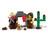Сказочные и исторические персонажи Lego System