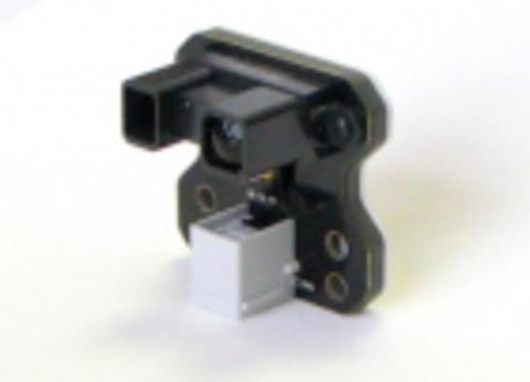 Инфракрасный датчик расстояния высокой точности большого радиуса действия для NXT/EV3
